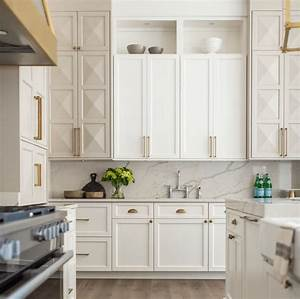 ideasmple kitchen designs houzz kitchens modern trends to With kitchen cabinet trends 2018 combined with sorority stickers