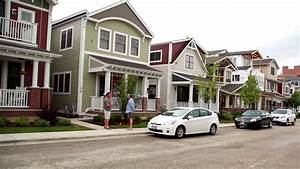 Urban shift has Americans bidding farewell to suburbs ...