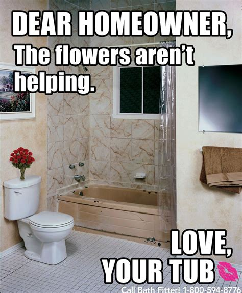 flowers      remodeling diy fail meme