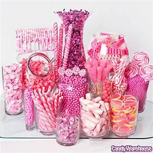 Wedding Candy 101