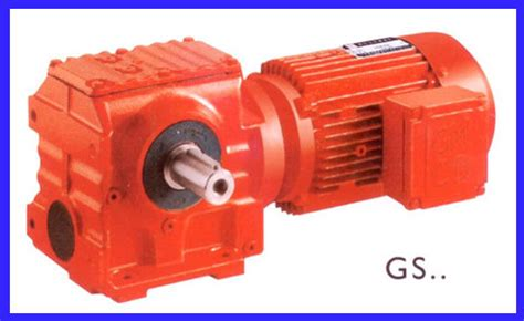 Electric Motor Reducer by S Serial Electric Motor Speed Reducer Id 7470658 Product