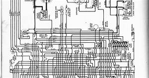 Free Car Wiring Diagram Oldsmobile