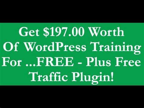 wordpress guide easy  read wordpress   guide