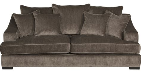 Sofa Under $200 Best Of Sofa Couch Under 200