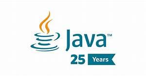 Oracle, Announces, Java, 15
