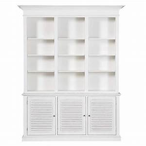 Maison Du Monde Bibliotheque : biarritz biblioth que ouverte maisons du monde decofinder ~ Teatrodelosmanantiales.com Idées de Décoration