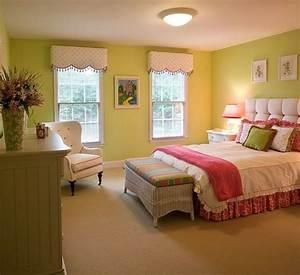 Chambre De Jeune Fille : la chambre coucher design moderne le choix ne manque pas ~ Preciouscoupons.com Idées de Décoration
