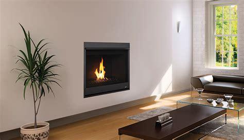 superior drc contemporary direct vent gas fireplace