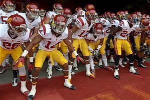 USC Ranked No. 24 In AP Preseason Poll