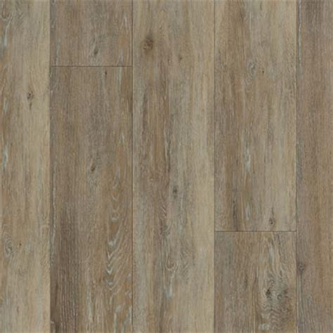 Coretec Plus Flooring Blackstone Oak by Us Floors Coretec Plus 7 Blackstone Oak