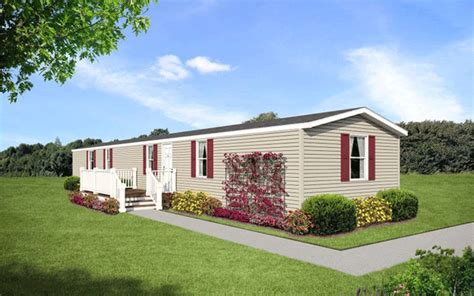 Mobile Homes For Sale by Mobile Homes For Sale In Massachusetts A Few Pros And Cons