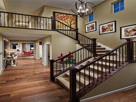 story house plans  interior    story house plans  floor master floor plan