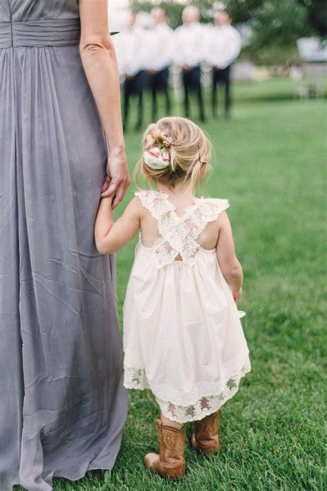 rustic wedding images  pinterest bridesmaids