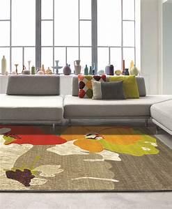 Deco Multicolore : d co multicolore accessoires et d coration pinterest ~ Nature-et-papiers.com Idées de Décoration