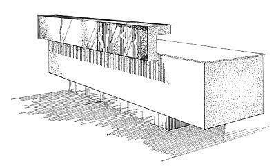 wooden plans reception desk plans building