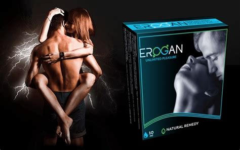 unleash your hidden power with erogan style beauty