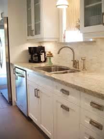white galley kitchen ideas white galley kitchen