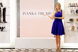 Celebrity Apprentice: Ivanka Trump's Shoe Line, Joan ...