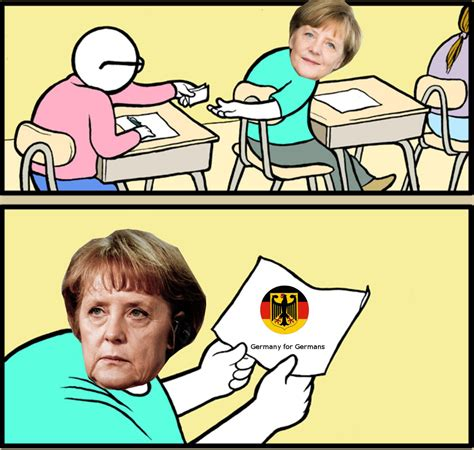 Germany Meme - germany for germans quiz kid know your meme