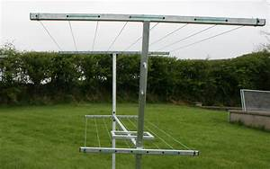 Easy shed build, galvanised sheds donegal, free small
