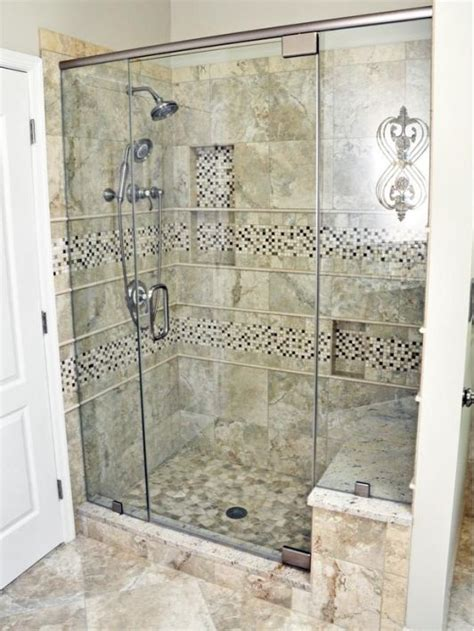 better homes and gardens bathroom ideas pin by home and garden design ideas on bathroom ideas