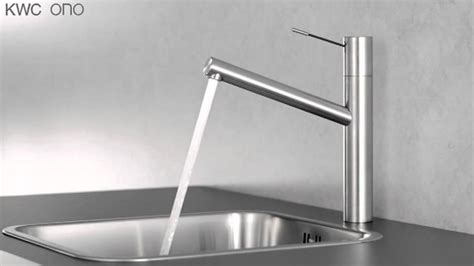 Kwc Faucets. Good Full Size Of Kitchen Faucetkwc Faucets