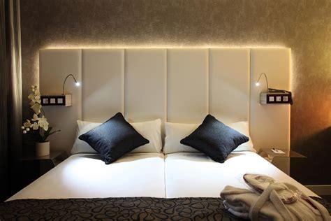 chambre hotel barcelone chambres hôtel petit palace boquería garden hôtel à