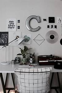 Best dorm room tumblr ideas on girl