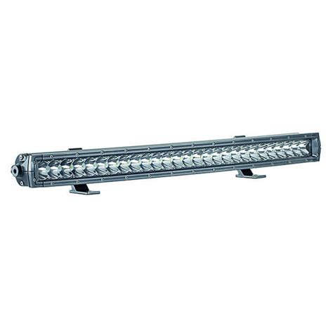 Small Led Light Bar by 28 5 Quot Sabre Lightbar 135w Sharp Autocare Perth