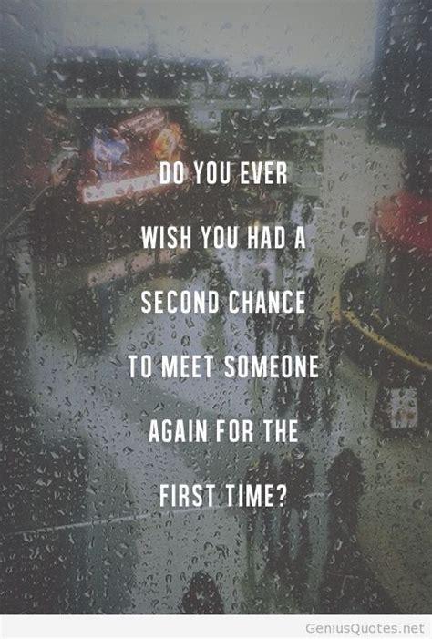 Cute Rainy Day Quotes Tumblr