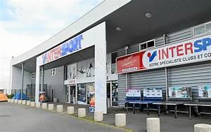 Magasin Bricolage Saint Malo : le t l gramme vannes commerces en 2018 m de ~ Dailycaller-alerts.com Idées de Décoration
