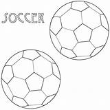 Soccer Coloring Pages Printable Sheets Bestcoloringpagesforkids Popular sketch template