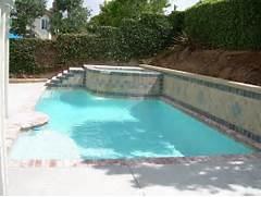 Small Home Swimming Pool Design Swimming Pool Designs For Cute Small Pool Designs As Another House