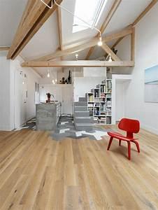 Moderne Wohnungseinrichtung Ideen : einrichten nach den neuen wohntrends 2016 ~ Markanthonyermac.com Haus und Dekorationen