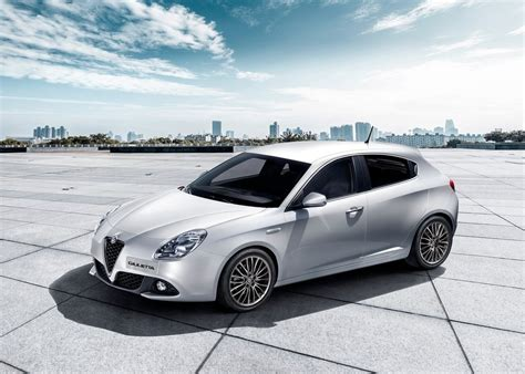 Alfa Romeo's Plans For South Africa