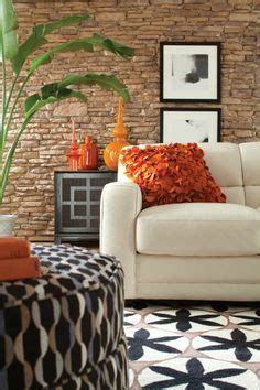 images  la  boy furniture galleries