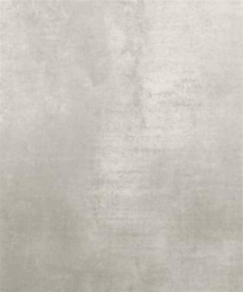 light grey marble effect wall tiles a light grey gloss marble effect ceramic wall tile