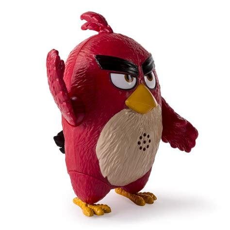 spin master angry birds angry birds anger management