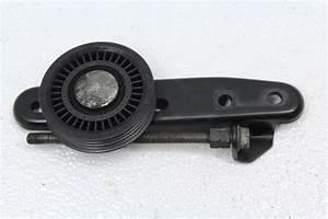 2009 Subaru Forester Engine Diagram  U2022 Downloaddescargar Com