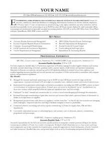 resume accounts receivable manager accounts receivable resume accomplishments free resumes tips