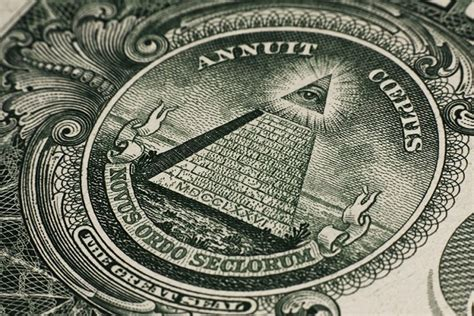 Us Fiat Currency by The Us Dollar Is Not Fiat Currency Although The Dollar
