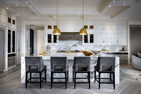 kitchen accessories toronto an ultra luxurious 50 million canadian home that s 2154