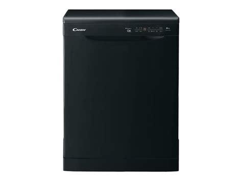 lave vaisselle capacite lave vaisselle noir grande capacit 233 cmc