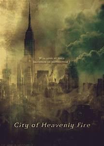 Cassandra Clare, fanmade cover the-manila-institute: Will ...