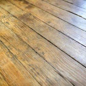 17 best images about repairing wooden floor on pinterest
