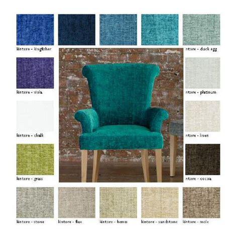 tissus ameublement fauteuil velours 17 meilleures id 233 es 224 propos de tissus ameublement sur frey tissus price et
