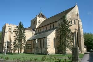 St Wilfrid39s Church Harrogate Dave Kelly Geograph