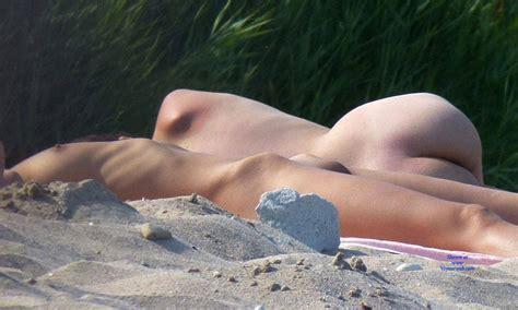 Sexy Nude Beach Ass October Voyeur Web
