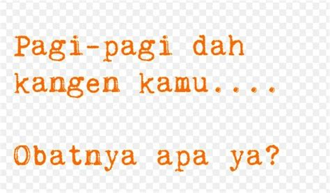 quotes ucapan selamat pagi buat pacar nusagates
