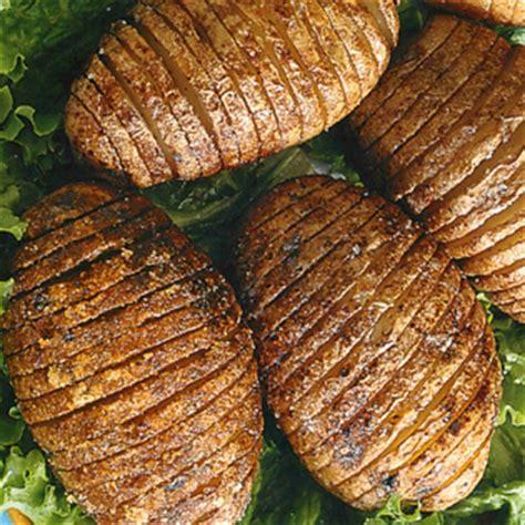 russet recipes patates mccain